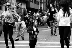 Baila (K/) Tags: uruguay montevideo palermo tambores
