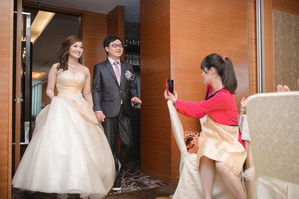 15304595873 7f7a751978 o [嘉義婚攝] P&M/耐斯王子大飯店