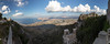 Sicile (Henri Eccher) Tags: voyage sylvie manu italie henri escalade grimpe trapani sanvitolocapo sicile bernardterraz potd:country=fr pano08