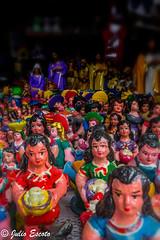 Nacimiento Chapin (Julio Escoto) Tags: christmas navidad guatemala kings clay tradition handcraft tradicion hechoamano arcilla guatemalanshepherd pastoreschapines
