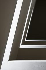 Frames (mimo b. rokket) Tags: shadow abstract lines frames schatten rahmen abstrakt linien