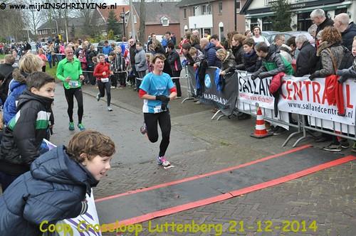 CrossloopLuttenberg_21_12_2014_0366