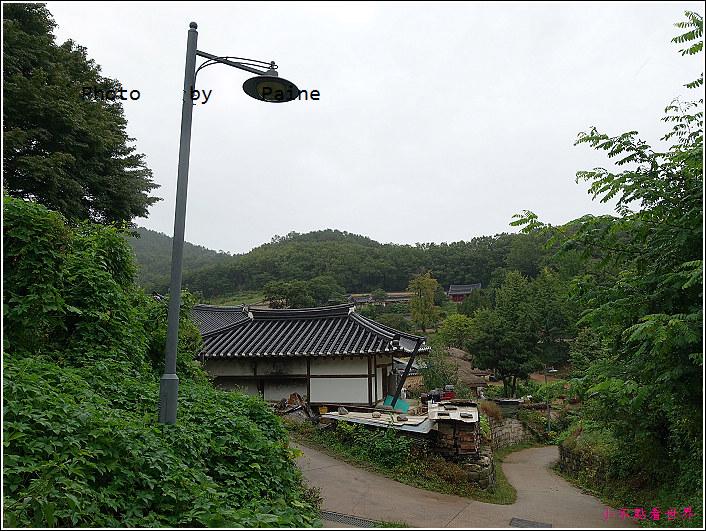 慶州良洞村 (31).JPG