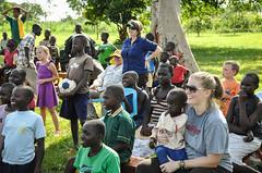 Hurrys-RG-Uganda-2012-2014-240