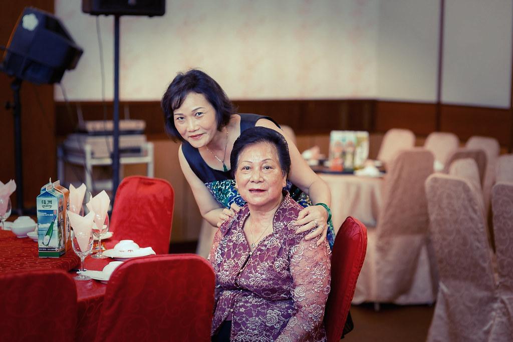 Jacky&Sue-Wedding-048