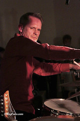 """Jerimiah Marques and the Blue Aces at the Heathlands Boogaloo Blues Weekend December 2014 • <a style=""""font-size:0.8em;"""" href=""""http://www.flickr.com/photos/86643986@N07/15536128263/"""" target=""""_blank"""">View on Flickr</a>"""