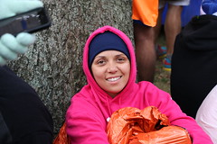 "New York Marathon 073 • <a style=""font-size:0.8em;"" href=""https://www.flickr.com/photos/64883702@N04/15543286619/"" target=""_blank"">View on Flickr</a>"