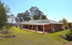 47 Fernance Road, Clarenza NSW