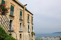 Tropea - Calabria (Italia) (Kristel Van Loock) Tags: travel italien italy italia viaggio calabria italie vacanza itali tropea kalabrien calabre calabri settembre2014