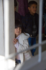Life in the Shadows: People Smuggling at the European Union's Edge (UNHCR) Tags: europe hungary crossing refugees serbia border help aid protection assistance easterneurope unhcr smuggling asylumseekers detention unrefugeeagency unitednationsrefugeeagency unitednationshighcommissionerforrefugees unhighcommissionerforrefugees