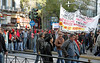 Protest march in Athens, Greece (paul.katzenberger) Tags: protest athens greece demonstrators grigoropoulos eurocrisis