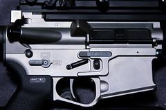 POF P415 Gen 4 (abysal_guardian) Tags: canon eos gun ar rifle 15 ef ar15 firearm 223 pof f4l 556 24105mm 556mm ef24105mmf4lisusm gen4 patriotordnancefactory magpul p415 7dmarkii 7dm2