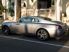rolls royce wraith (Ken Mobile) Tags: automobile florida olympus sarasota omd starmandscircle em5 1454mmf2835 kenmobile rollsroycewraith