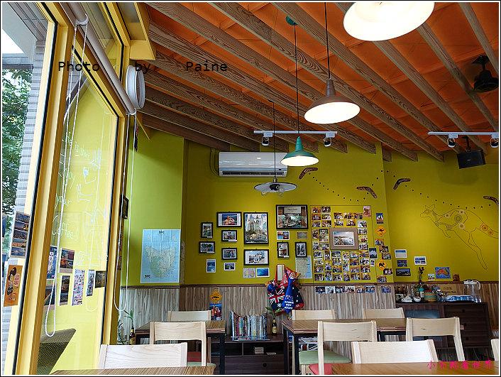 桃園GEMI Cafe (59).JPG
