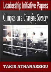 GlimpsesCover (tathan01) Tags: books mybook 2013