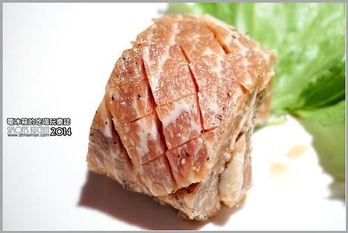 BC韓式燒肉12.jpg