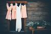 Wedding dresses by Jonas Tana, on Flickr
