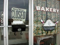Big Spring, Texas / May, 2002 (STREET MASTER) Tags: storefront storefronts storefacade wwwchrisricheycom chrisricheyymailcom christopherricheyphotography christopherrichey chrisricheyphotography chrisrichey photobychristopherrichey photoshotbychristopherrichey ®christopherricheyphotography