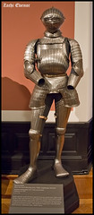 Hofburg's Armory 2760 (Zachi Evenor) Tags: vienna museum austria arms medieval armor armory middleages weapons hofburg 2014 armors  platemail       zachievenor   imperialarmory   hofburgsarmory hofburgsarnory  hofburgarmory hogburgs