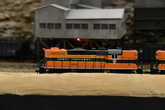 DSC_6432 1 (omokochi_a300) Tags: nikon ho modelleisenbahn d600 modelrailways
