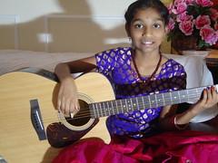 Kalabharati.org vainika - School of music and ar