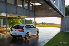 BMW Série 1 2015 (10 sur 18).jpg