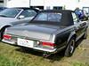 "Mercedes SL W113 ""Pagode"" 63-70 Verdeck"
