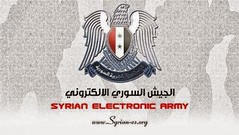 (mohammedayoub96) Tags: