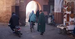 Marrakech-40
