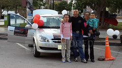 Victor-Hugo-Ruiz-Chevrolet-Classic-Dean-Funes-Cordoba-RedAgromoviles
