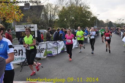 Haarlerbergloop_09_11_2014_0416