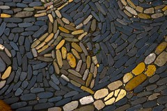 Pavement Patterns (Dan Daniels) Tags: patterns objects cobblestones audand freiburgibde