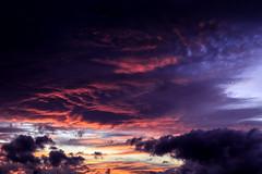 PHOTO GIL FRECHET. LES SABLETTES (GIL FRECHET PHOTOGRAPHIES) Tags: mer france les landscape la soleil photo photographie sur gil plage var paysages seyne sud artiste createur frechet sablettes
