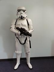 TKDOS (Nate Jangotat - Vok'Chi) Tags: starwars tm stormtrooper tk troopermaster