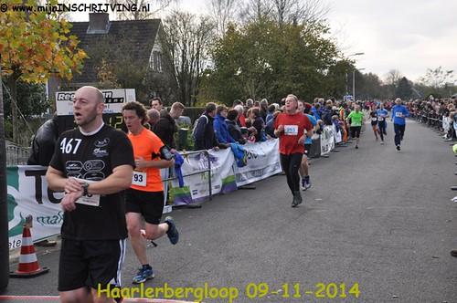 Haarlerbergloop_09_11_2014_0259
