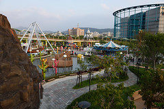 DSC_2949 (ppeng@yahoo) Tags: nikon 台北 2470 d810 兒童新樂園 taipeichildrensamusmentpark