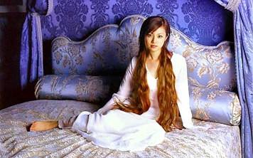深田恭子 画像18