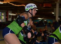 20141206-derby-dolls-match-0040 (San Diego Derby Dolls) Tags: championships 2014 hardcorps sandiegoderbydolls doughoffman diegorollers
