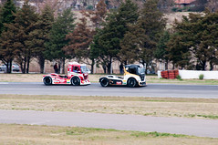 DSC_9349 (MOLTO FOTOGRAFIA) Tags: bear trucks cba osos chubbie chubbys