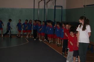 Basket Ultima Giornata 076