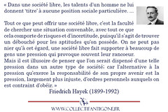 1047_Hayek-Titre-Societe-Libre.jpg (CollectifAntigone) Tags: vide