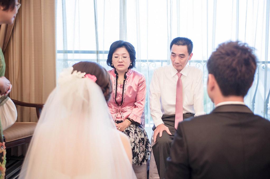 台南商務會館 婚攝0025