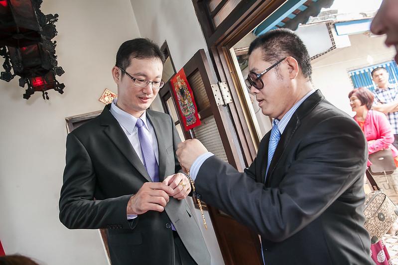 婚禮紀錄  C+ Vision 米維他 小米  台南婚攝 台中婚攝 文定 宴客 友仁 求婚