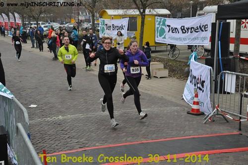 TenBroekeCrossLoop_30_11_2014_0422