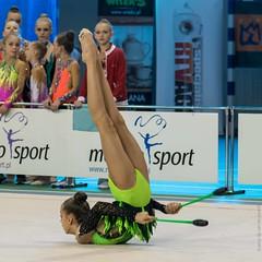 20141115-_D8H4334 (ilvic) Tags: gymnastics