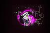 jwi-57 (Shantell Martin 27) Tags: commercial digitalgraffiti alysbeach shantellmartin
