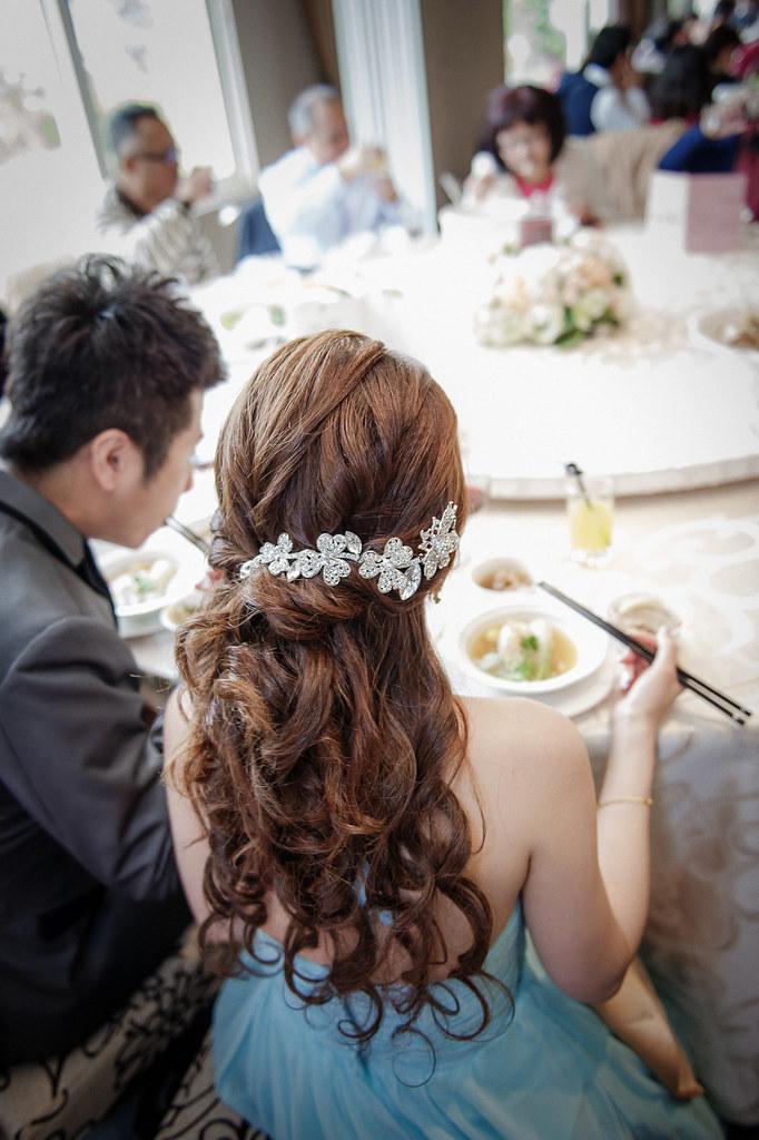 俊賢&雅鴻Wedding-188