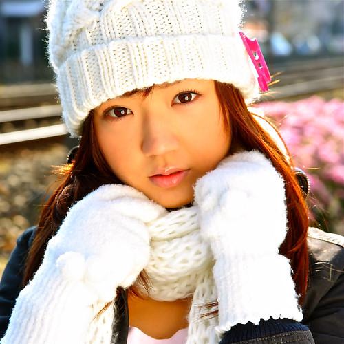 谷麻紗美 画像49