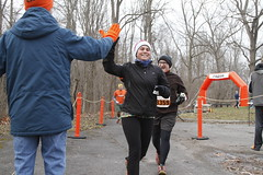 "2014 Huff 50K • <a style=""font-size:0.8em;"" href=""http://www.flickr.com/photos/54197039@N03/15980281360/"" target=""_blank"">View on Flickr</a>"