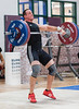 _RWM7449 (Rob Macklem) Tags: canada championship bc jeremy meredith olympic weightlifting provincial
